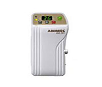 Infusion Blood Warmer Animec Am-301