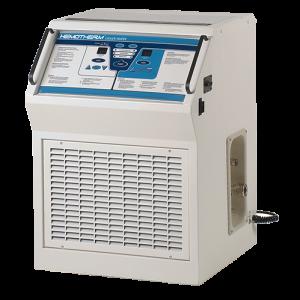 Cardiovascular Heater/Cooler System Hemotherm CE